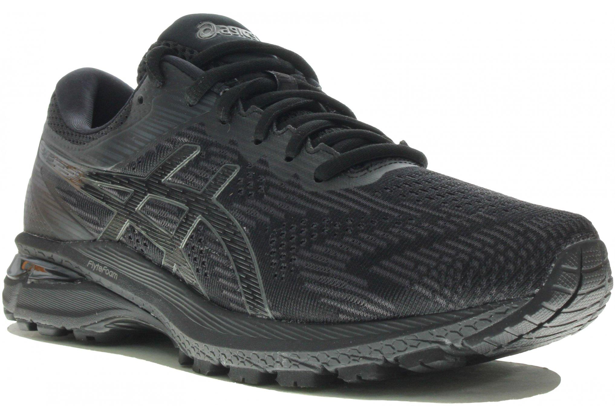 Asics GT-2000 8 M Diététique Chaussures homme