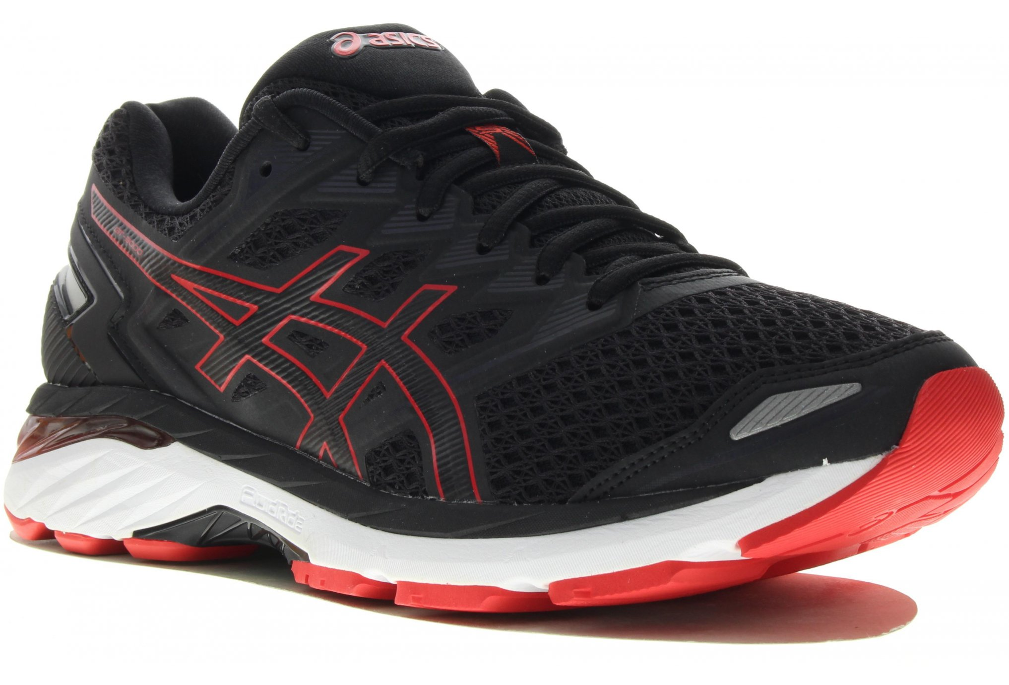 Asics GT 3000 5 M Chaussures homme
