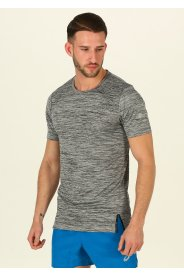 Asics Heather SS Top M