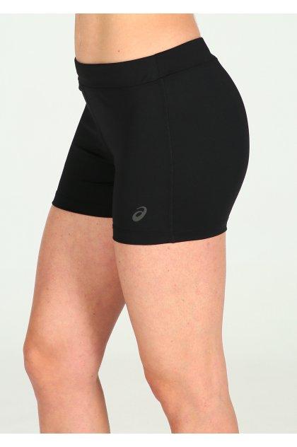 Asics Mallas cortas Hot Pant