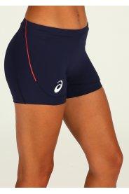 Asics Hot Pants Équipe de France W
