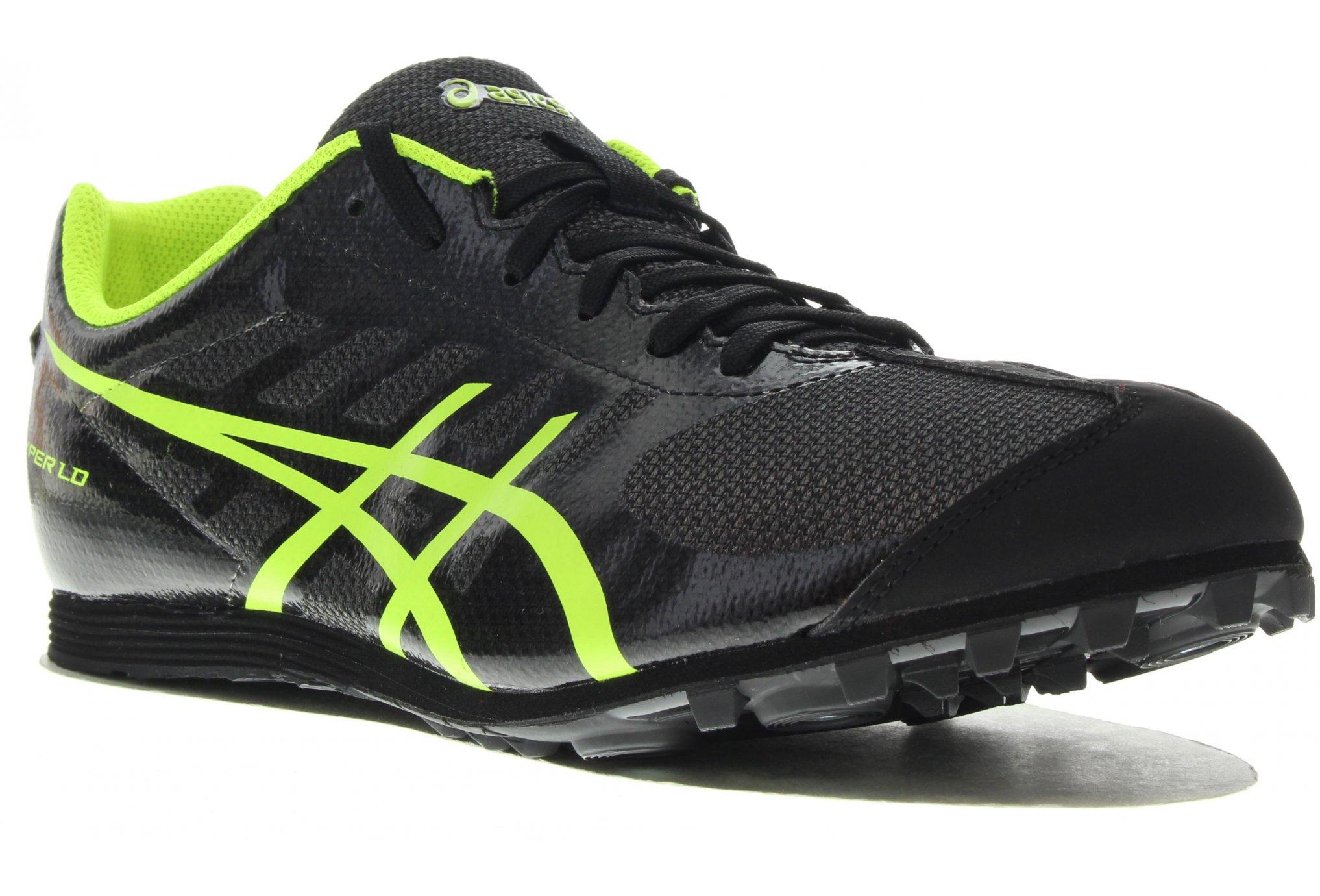 Asics Hyper LD 5 M Diététique Chaussures homme
