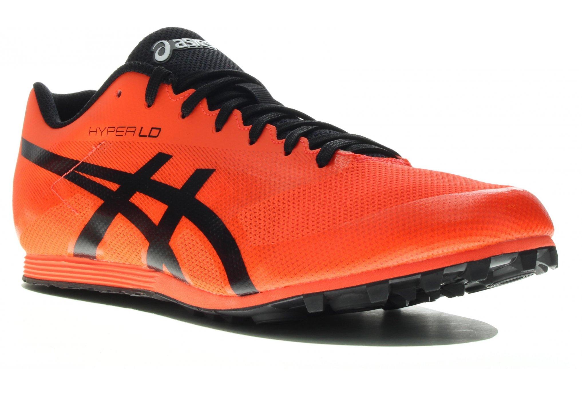 Asics Hyper LD 6 M Chaussures homme