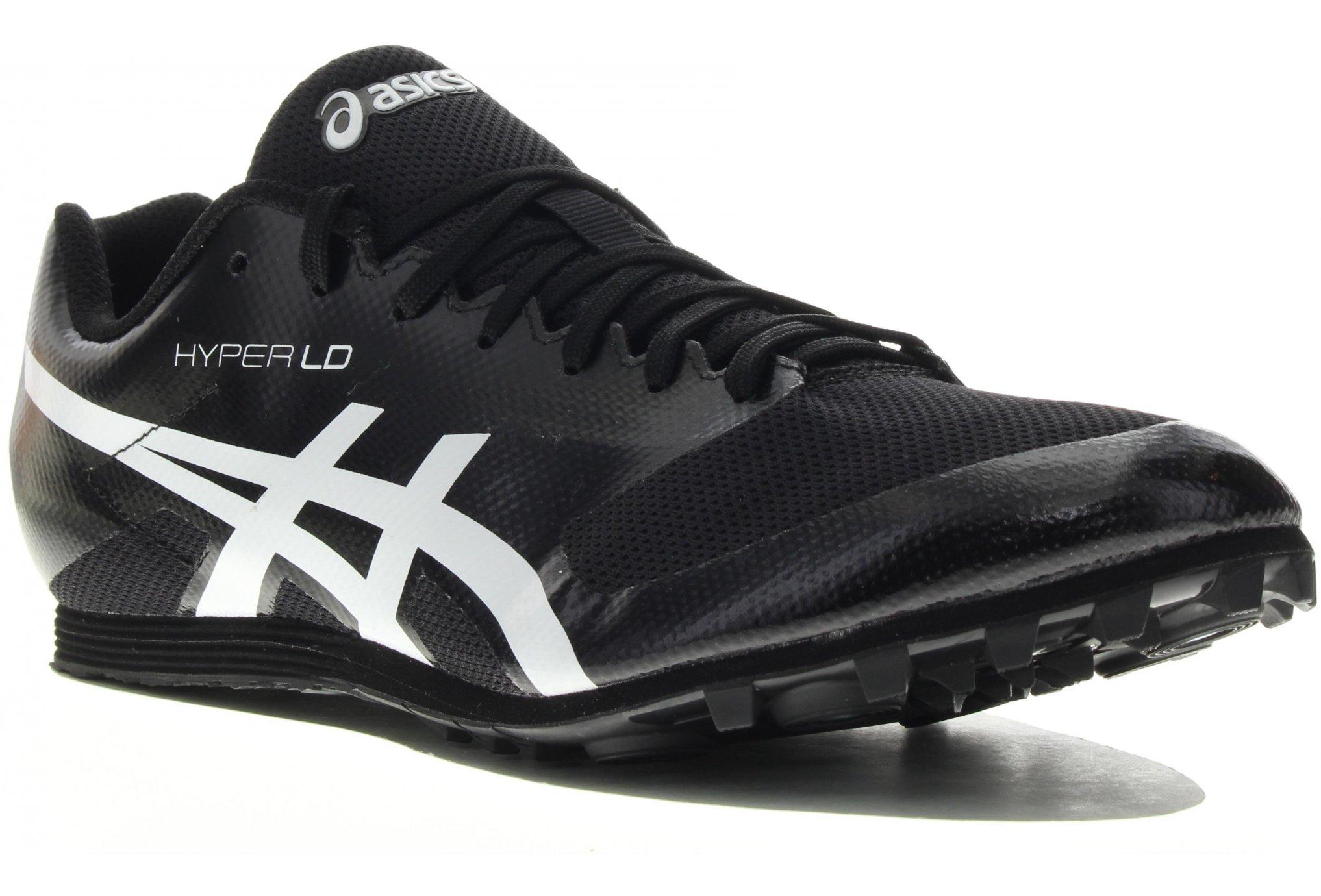 Asics Hyper LD 6 W Diététique Chaussures femme