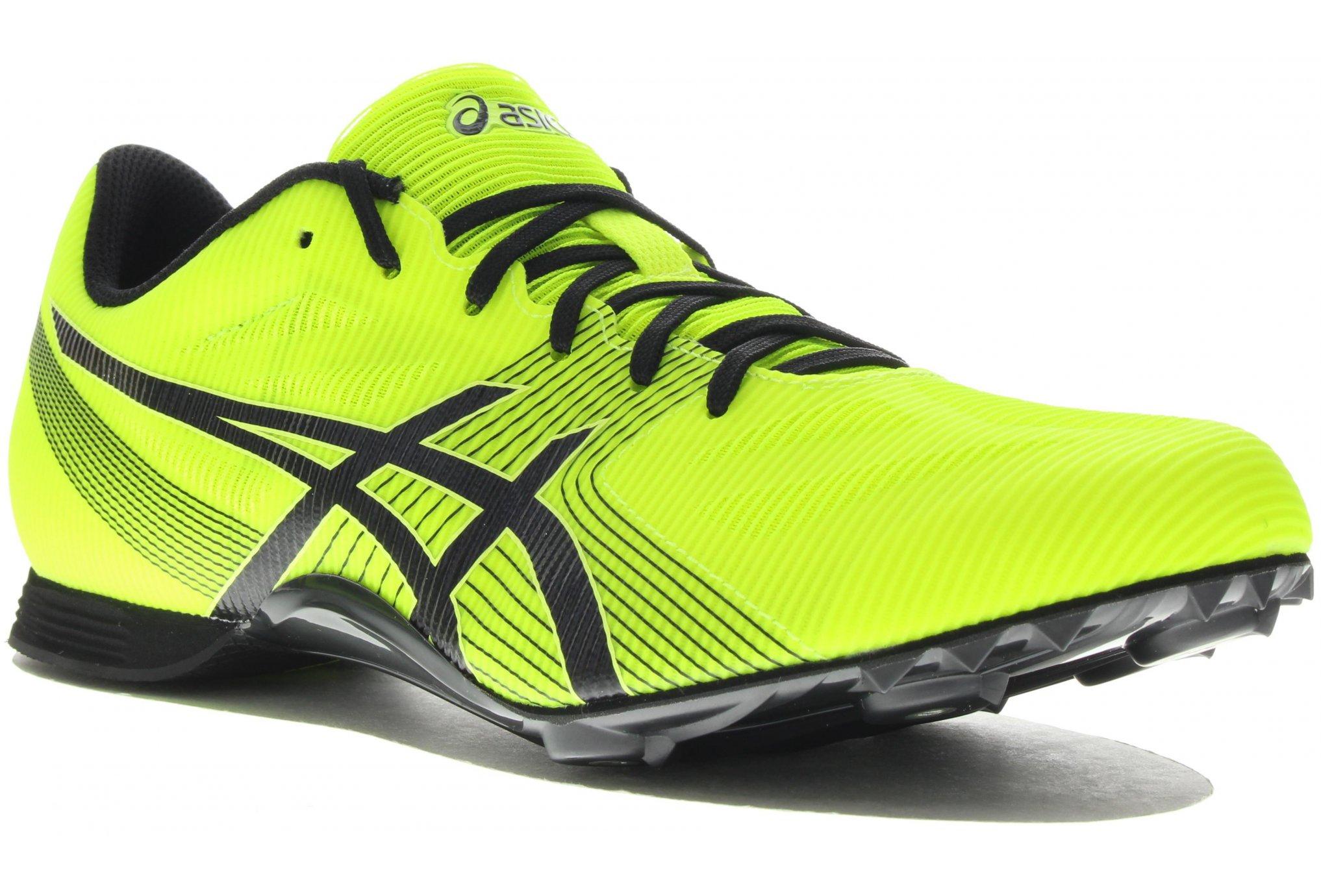Asics Hyper MD 6 M Diététique Chaussures homme