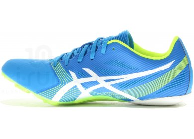 Asics Hypersprint 6 M