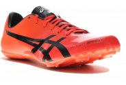 Asics Hypersprint 7 M