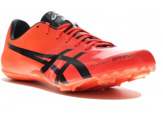 Asics Hypersprint 7