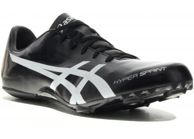Asics Hypersprint 7 W
