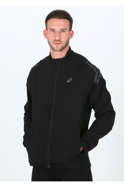 Asics chaqueta Icon