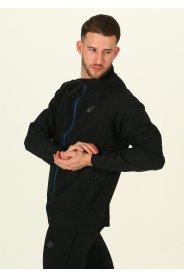 Asics Jacket M