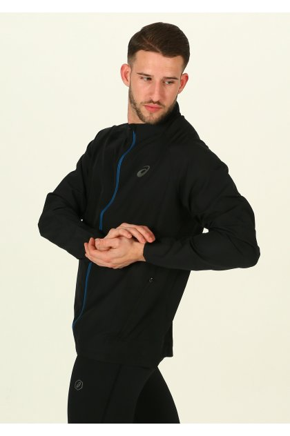 Asics Chaqueta Jacket