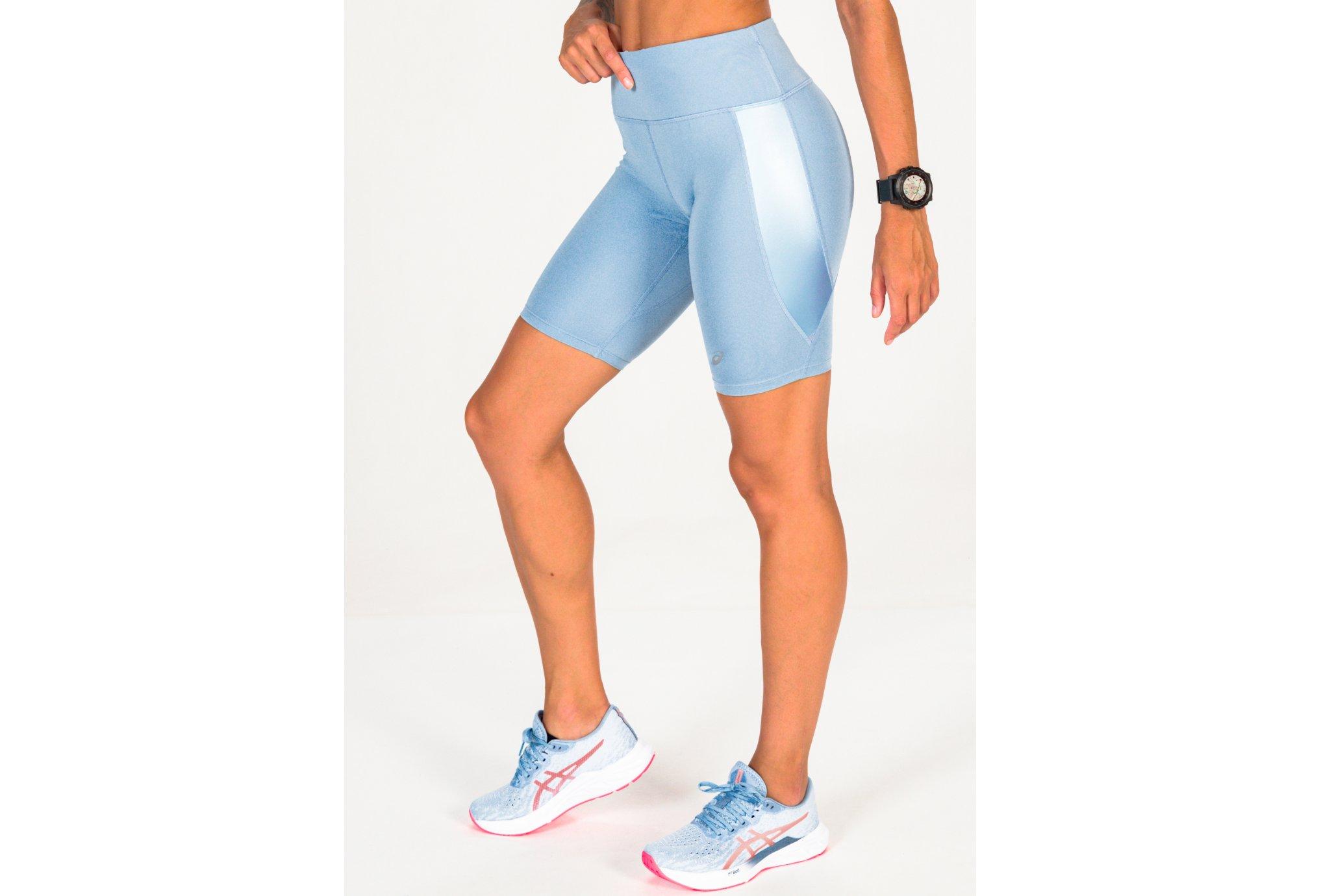 Asics Kasane Sprinter W vêtement running femme