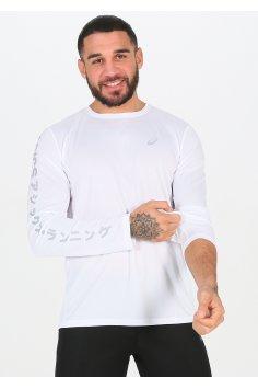 Asics Katakana Retro Tokyo M