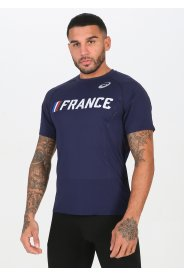Asics Knit Performance France M