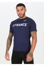 Asics Knit Performance France M