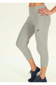 Nike Legging Leg-A-See Exploded W pas cher - Vêtements femme Nike ... dbc736dceb0