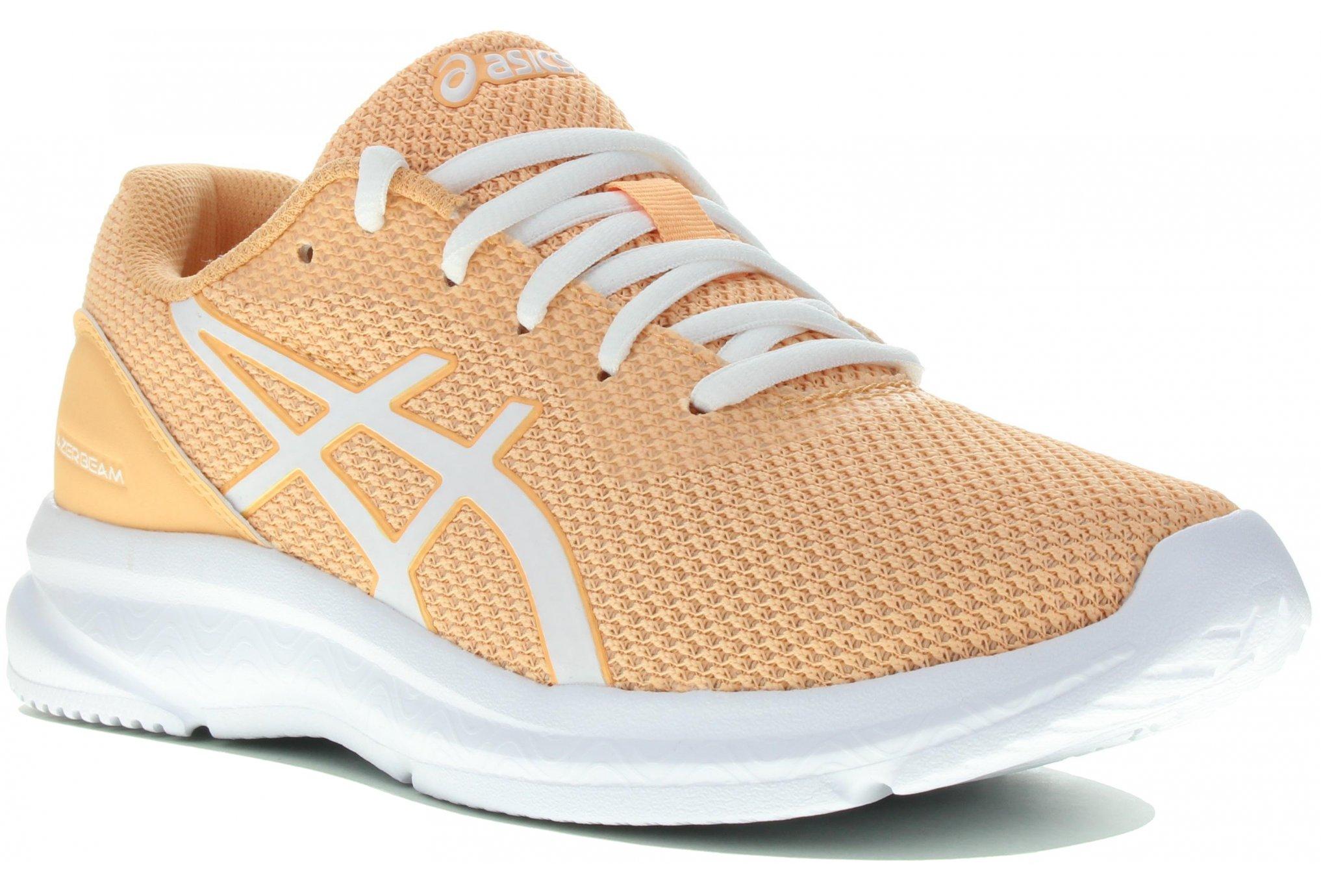Asics Lazerbeam MB Fille Chaussures running femme