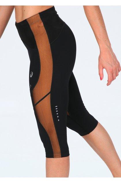 Asics Malla corsario Leg Balance