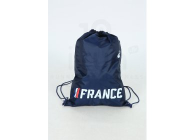 Asics Light Sack France