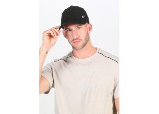 Asics gorra Lightweight Running Cap