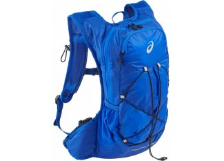 Asics mochila Ligthweight Running Backpack