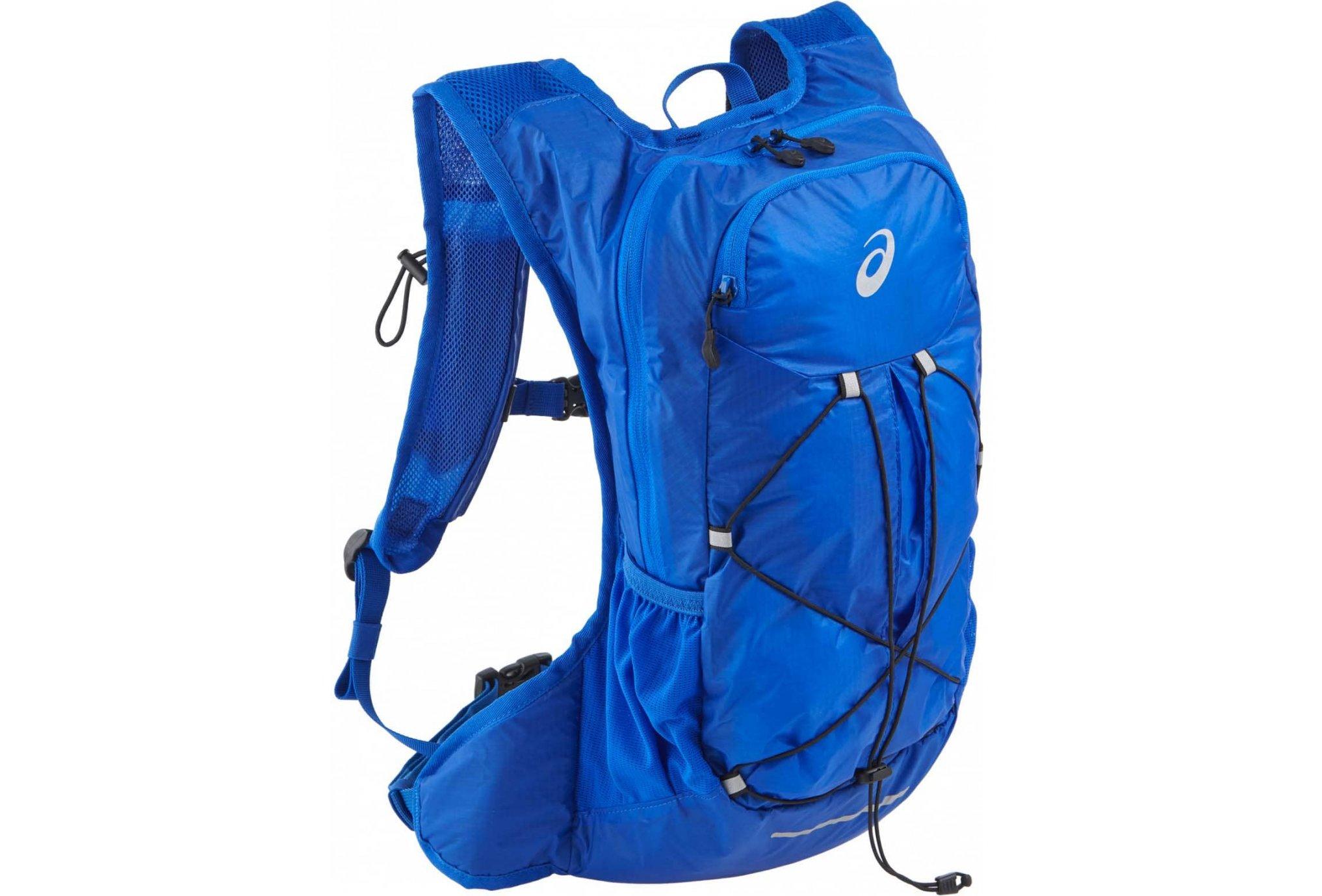 Asics Ligthweight Running Backpack Sac à dos