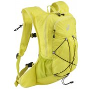 Asics Ligthweight Running Backpack