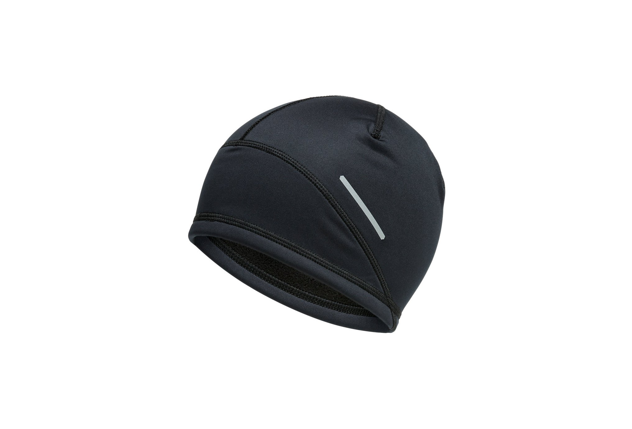 Asics Lite-Show 2 bonnets / gants