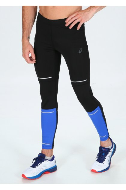 Asics mallas largas Lite-show Tight