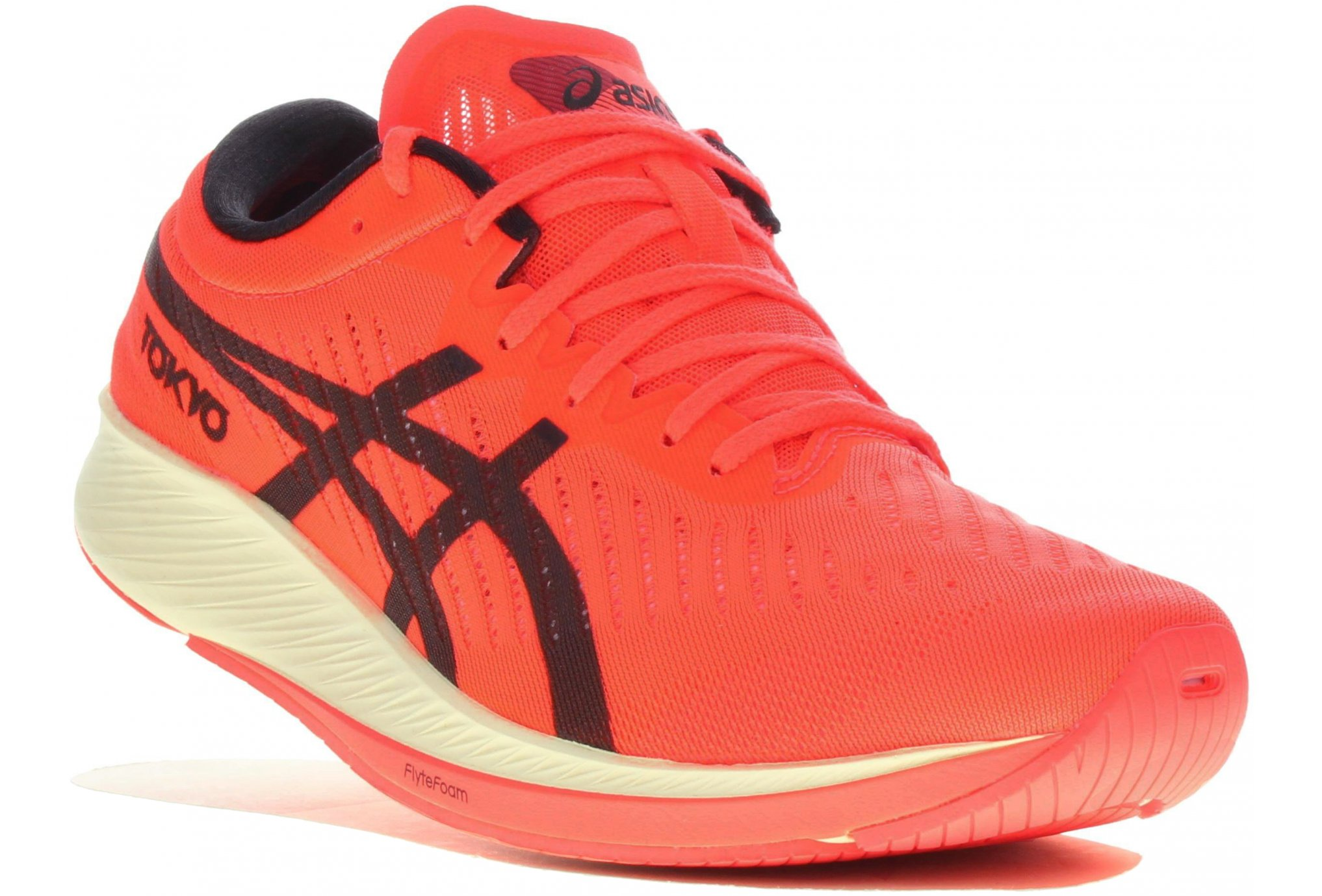 Asics Metaracer Chaussures homme