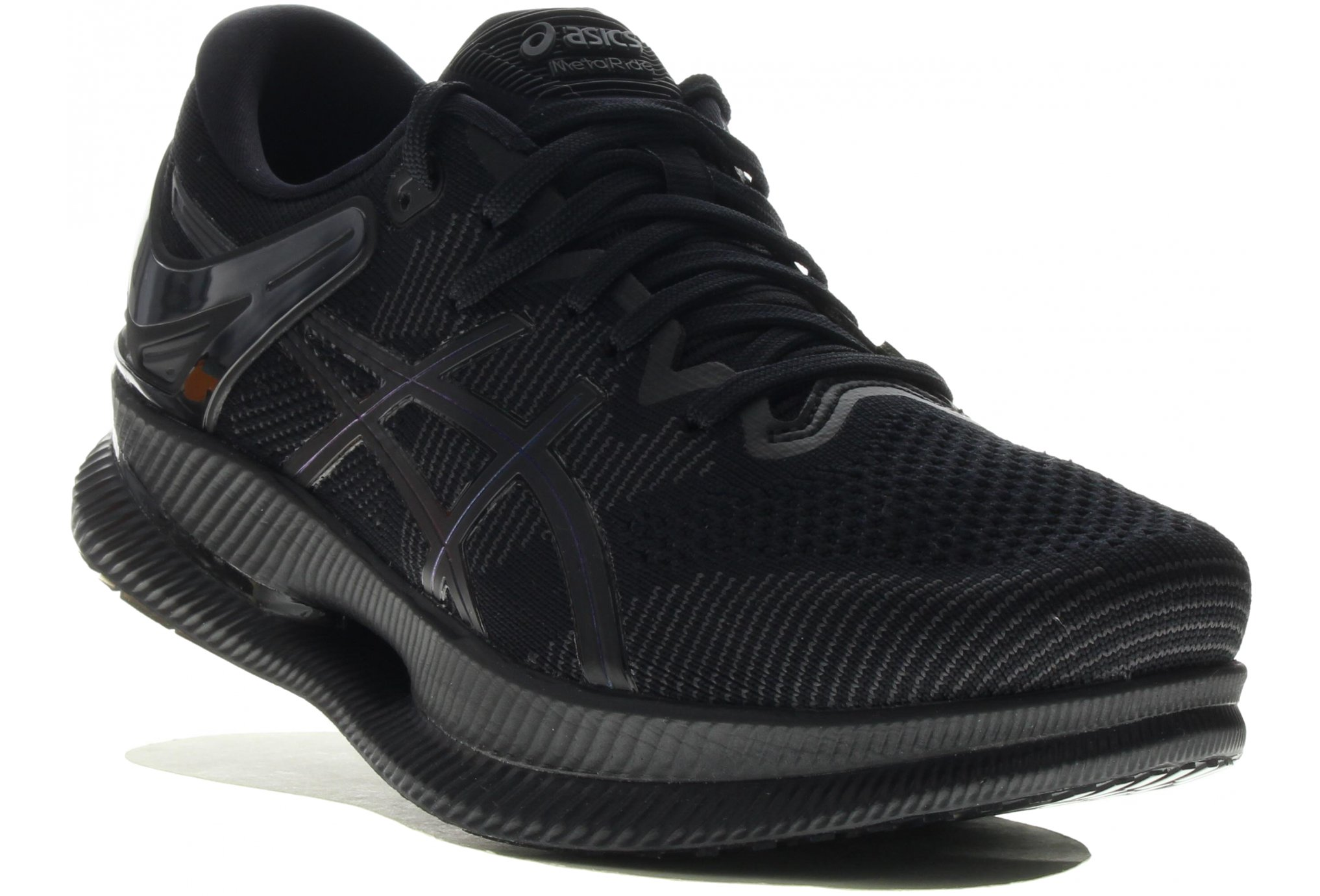 Asics MetaRide Chaussures homme