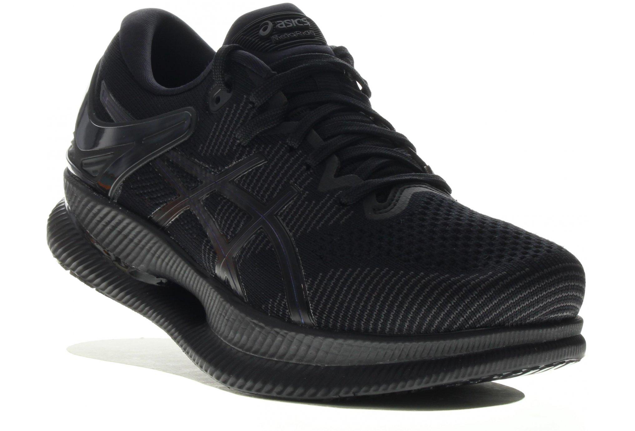 Asics MetaRide Chaussures running femme