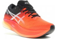 Asics MetaSpeed Sky M