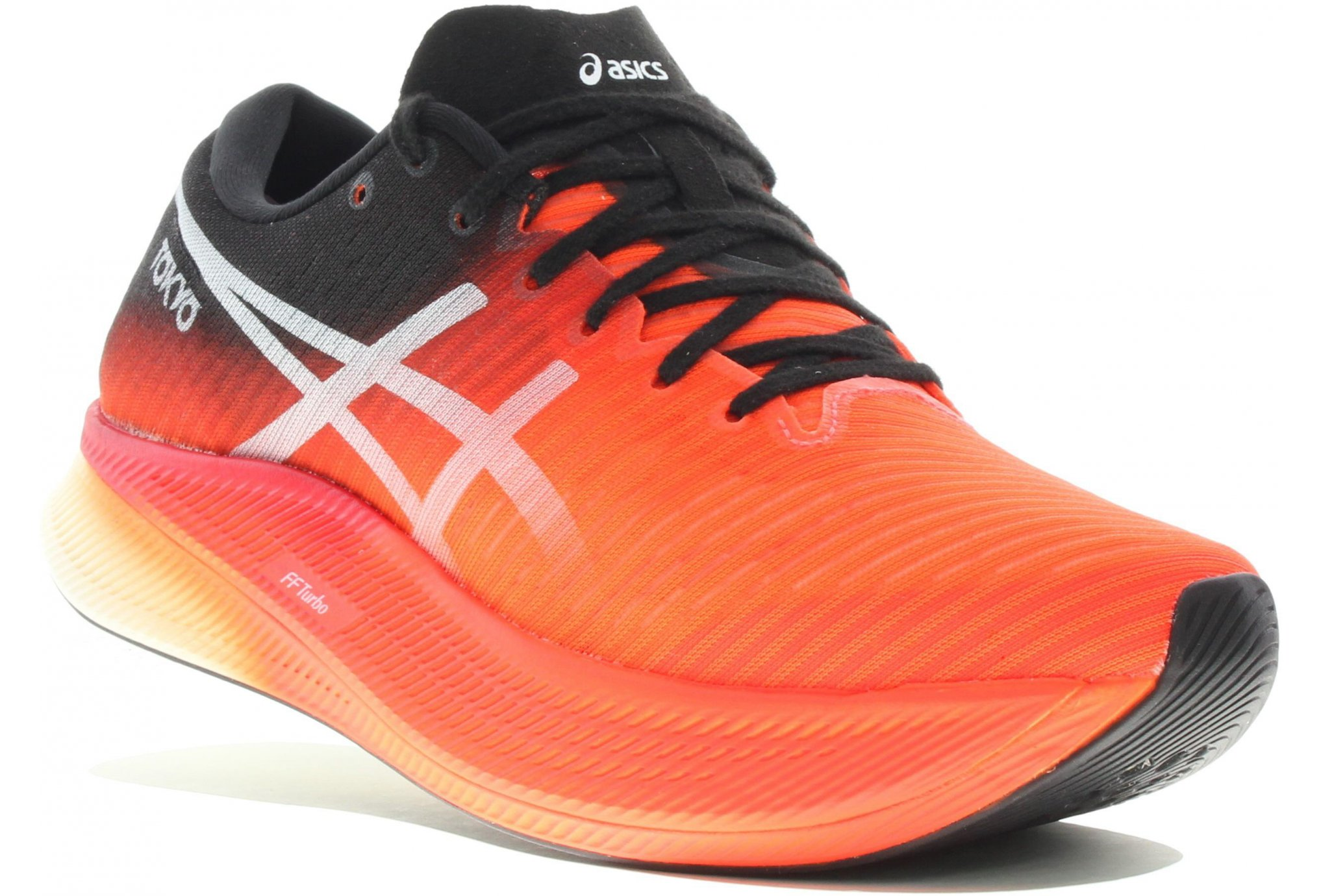 Asics MetaSpeed Sky M Chaussures homme