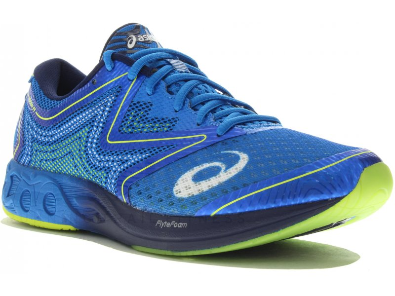 Pas Ff Asics Noosa amp; Chemin M Running Cher Route Chaussures Homme wtZqqRC45n