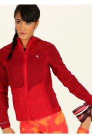 Asics Packable Jacket W
