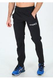 Asics Pant France M