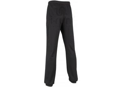 Asics Pantalon Sigma M homme Noir pas cher