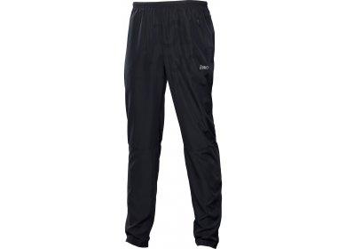 Pantalon Woven Homme Running Collants Vêtements Pas Cher M Asics OCd6xqC
