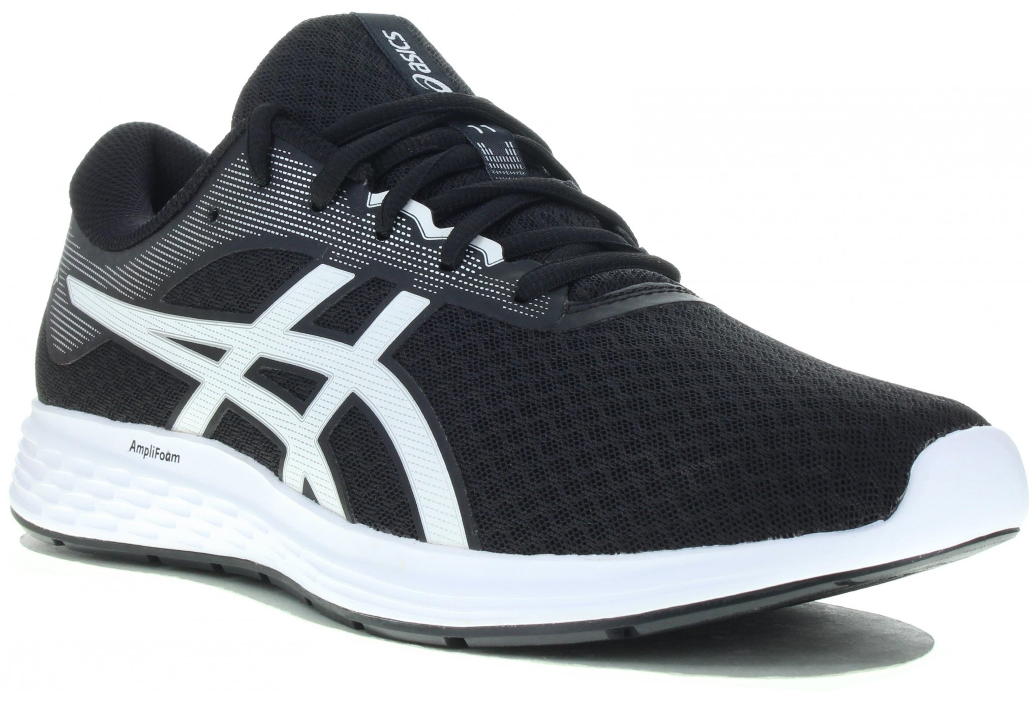Asics Patriot 11 M Chaussures homme