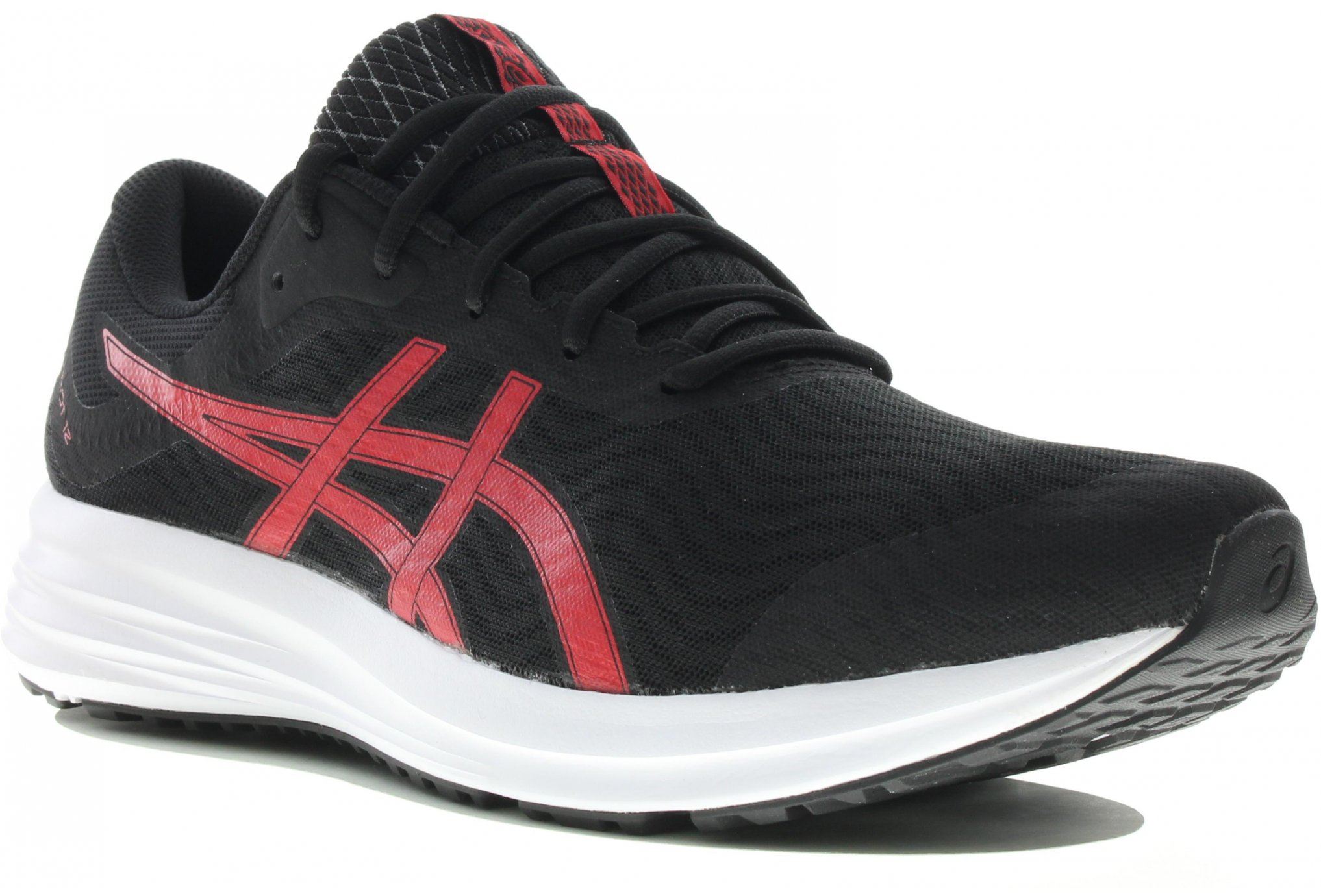Asics Patriot 12 M Chaussures homme