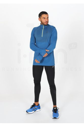Asics Race Seamless M