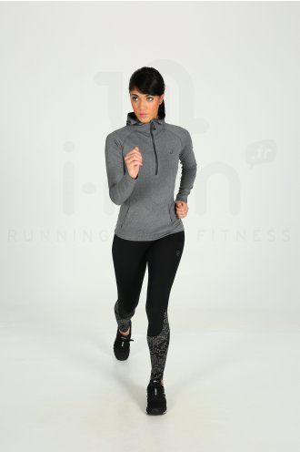 Asics Race Tight W