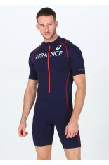 Asics Racing Suit France M