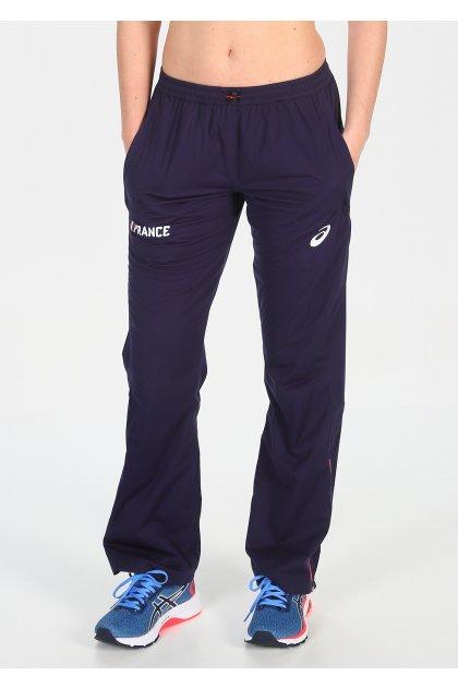 Asics pantalon Rain Pants France