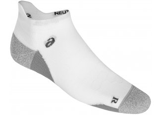 Asics Calcetines Road Neutral Ankle Single Tab