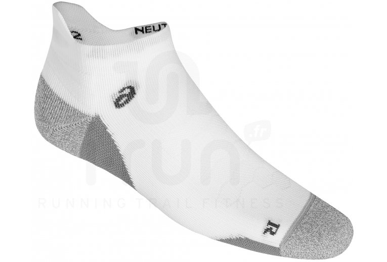 Asics Road Neutral Ankle Single Tab