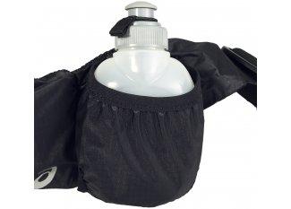 Asics cinturón Runners Bottlebelt