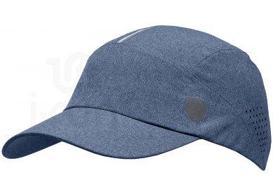 Asics Running Cap